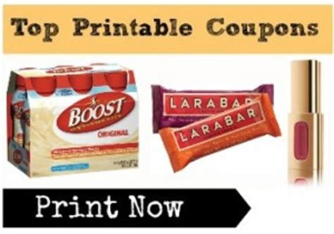 food maxx coupons printable free archives southern savers