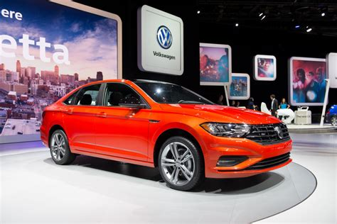 Volkswagen Used Jetta by Used Volkswagen Jetta The Car Connection Autos Post