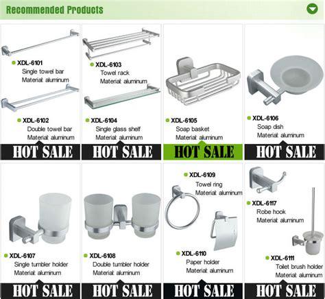 bathroom soap dispensers bath accessories bathroom soap dispensers bath accessories bathroom