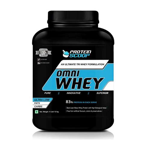 4 protein scoops a day protein scoop omni whey 4lbs chocolate buy protein scoop
