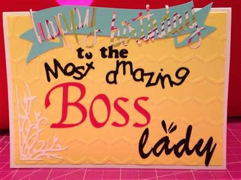 wonderful boss birthday wishes sayings picture photo picsmine