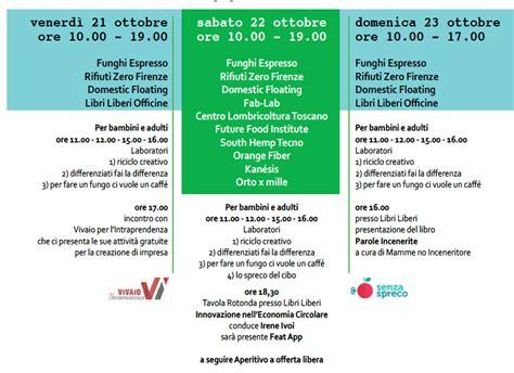 libreria via san gallo firenze eventi per famiglie firenze 22 e 23 ottobre 2016