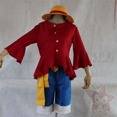 Anim Fashion Monkey D Luffy compare prices on luffy hat shopping buy