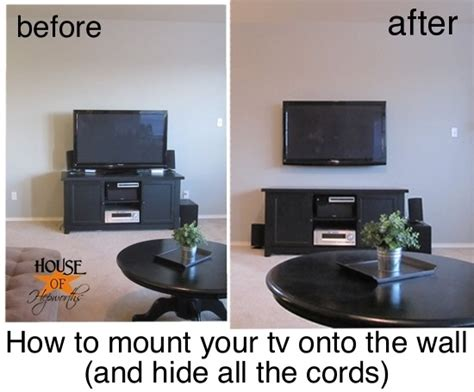 how high to mount tv on wall in bedroom how to mount a tv on the wall