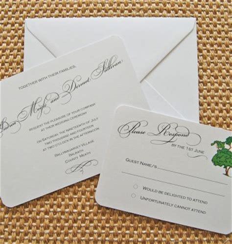 wedding invitation venue wording unique wedding invitations your venue wedding invitation