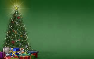21 download free christmas tree wallpapers merry christmas