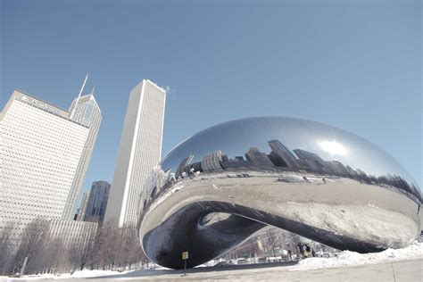 fotos chicago invierno 10 cosas que ver y hacer en chicago en invierno andurriante