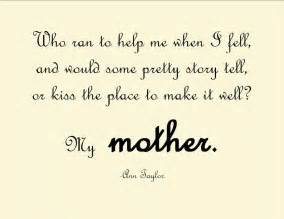 75 best happy mothers day quotes from