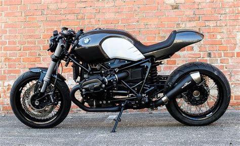 Motorrad Yamaha Regensburg by Die Besten 25 Motorrad Umbau Ideen Auf Cafe
