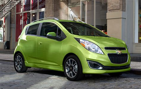 nissan versa colores nissan versa colores 2016 nissan versa sedan color options