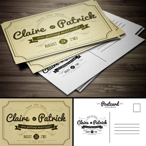 wedding templates for photoshop cs6 wedding invitation templates textures and brushes