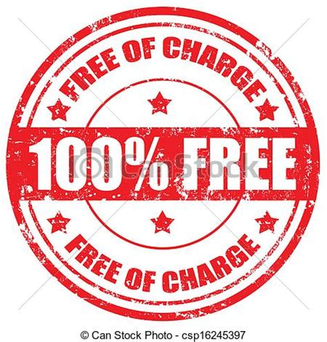 Search For Free Of Charge Eps Vectors Of Free Of Charge St Grunge Rubber St With Text Free Of