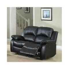 reclining furniture manufacturers reclining sofa manufacturers sofa modern reclining