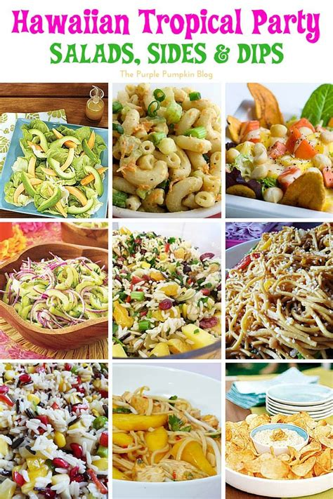 tiki food 25 best ideas about hawaiian luau food on luau foods luau food and