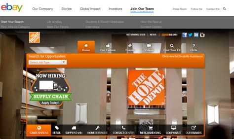 home depot design center jobs 100 home depot design center atlanta brightchat co
