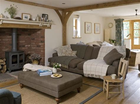 country cottage living room ideas country cottage living room inglenook fireplace 1095