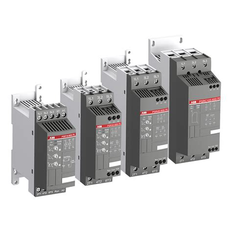 abb transformer wiring diagram k