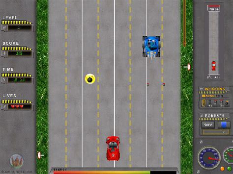 road attack download free games for pc road attack game screenshots and review