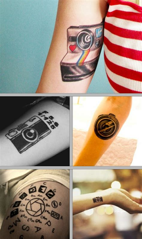 shutter tattoo designs 17 best images about ideas cameras and