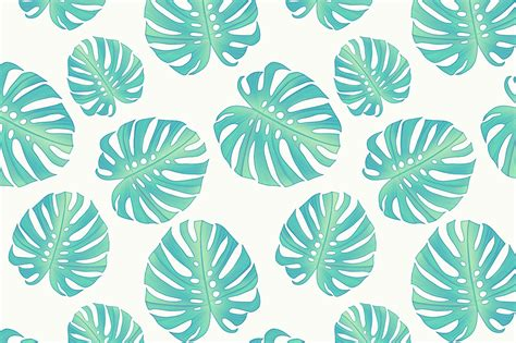 tropical pattern background tumblr tropical pattern tumblr