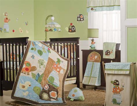 carters crib bedding carters laguna crib bedding collection baby bedding and