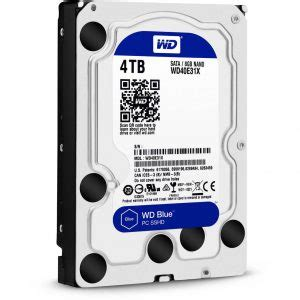 western digital colors western digital hdd colors explained