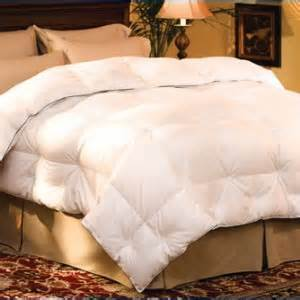 pacific coast down comforter reviews the best premium hotel down comforters at home best