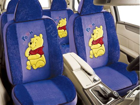 Pooh And Cover winnie the pooh infant car seat covers velcromag