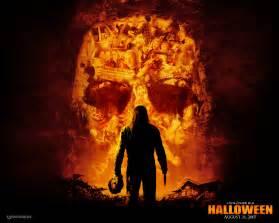 halloween rob zombie pin halloween on pinterest