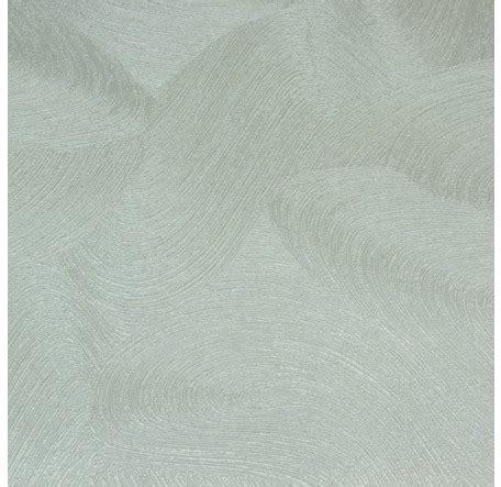 Papier Peint Lessivable Salle De Bain by Papier Peint Lessivable Salle De Bain Digpres