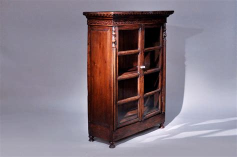 teak wood bookshelf 28 images vintage teak bookcase at