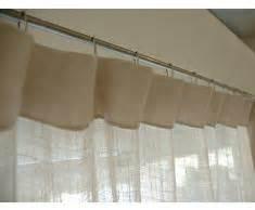 tende color tortora tenda in lino 187 acquista tende in lino su livingo