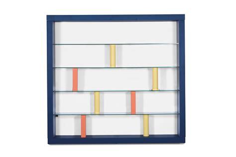 libreria sottsass ettore sottsass associati design cambi casa d aste