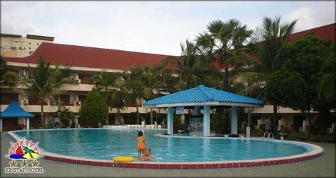 Lu Kolam Renang international hotel kupang nusa tenggara timur