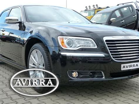 Chrysler 300c Problems by Automatic Transmission Problems Of Chrysler 300c Autos Post