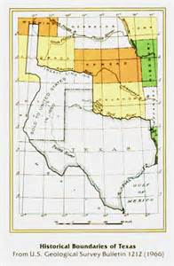 map of in 1836