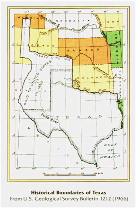 republic of texas map 1836 map of the new republic of texas 1836