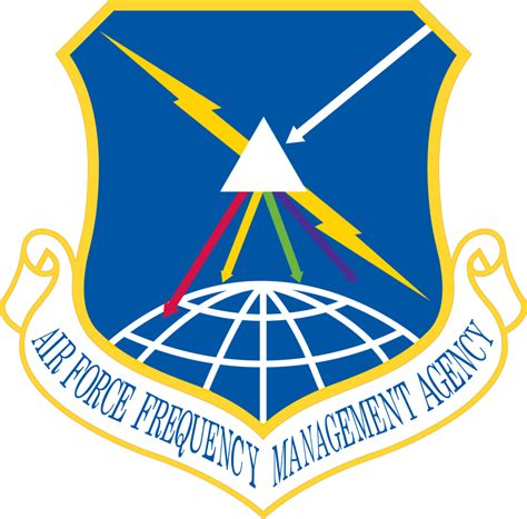 air force space command wikipedia the free encyclopedia air force spectrum management office wikipedia