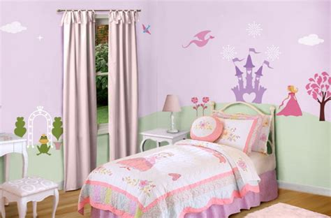 Little Girls Bedroom Paint Ideas For Little Girls Bedroom | little girls bedroom paint ideas for little girls bedroom