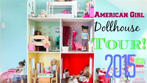 american doll house tour big american doll house 28 images american doll house tour 2014 rockstar13studios