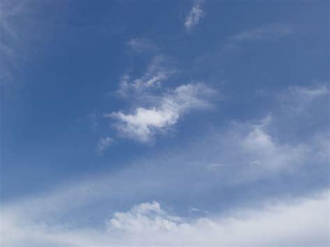 Sky Imager daytime