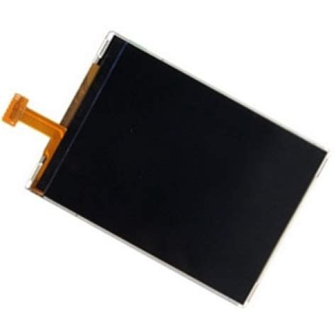 Nokia C2 03 C2 02 Lcd Original Layar Screen 700893 nokia c2 03 lcd screen replacement display module genuine parts cellspare