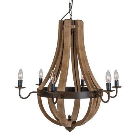 Wine Barrel Light Fixture 1000 Ideas About Wine Barrel Chandelier On Dining Light Fixtures Dining Room