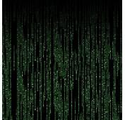 FREEIOS7  Matrix Code Parallax HD IPhone IPad Wallpaper