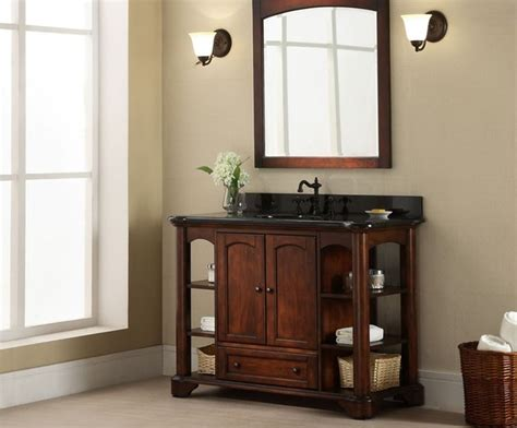 luxury bathrooms vanities interior design styles
