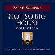 sarah susanka s not so big brand brings architecture to the design house interior design quot the tiny house movement quot