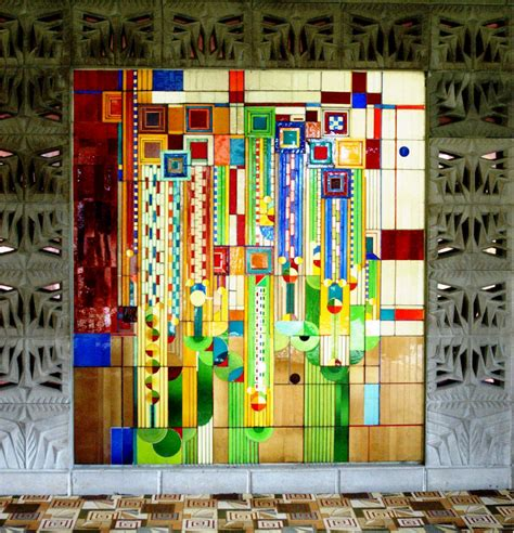 Frank Lloyd Wright Wall Sconces Frank Lloyd Wright Prairie Architecture Sinpried