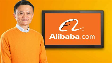 alibaba video alibaba acquires majority stake in indian ticketing