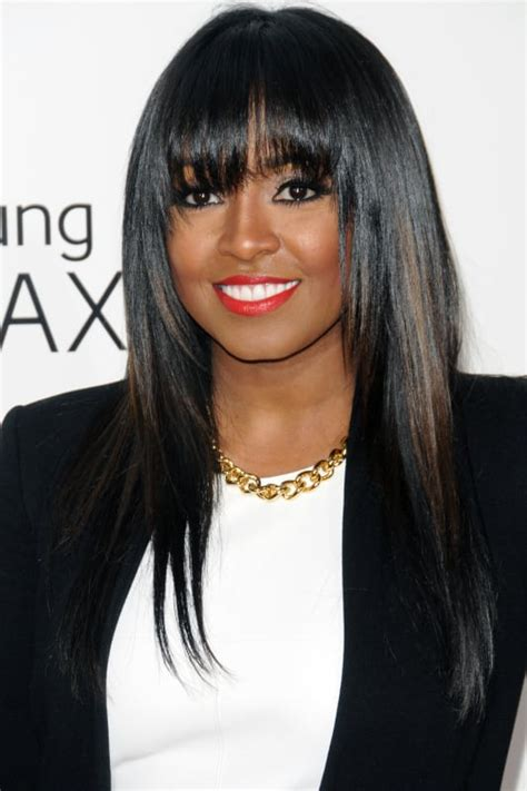 keshia knight pulliam reveals more details to wendy celebrity apprentice cast pics who s in the hollywood