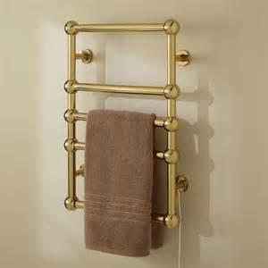 bathroom towel warmers 20 quot lausanne plug in towel warmer bathroom